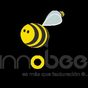 innnobee