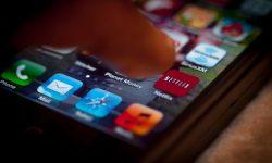Netflix logra crecimiento récord al llegar a los 137 millones de suscriptores en todo el mundo