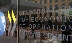 La OCDE prevé una aceleración de la economía colombiana en 2019 y 2020 (Colombia)