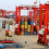 Puerto de Callao, Perú, Ositran presentó propuesta para revisión de tarifas de servicios del Terminal Muelle Sur