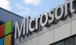 Microsoft desvelará su primer Windows nuevo en seis años