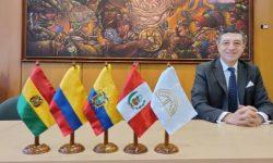 El Fusarium ya está a 350 kilómetros de Ecuador, hay que tomar medidas urgentes
